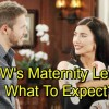 https://www.celebdirtylaundry.com/2018/the-bold-and-the-beautiful-spoilers-steffys-future-takes-surprising-turn-jmws-maternity-leave-sets-up-bb-shocker/