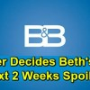 https://www.celebdirtylaundry.com/2019/the-bold-and-the-beautiful-spoilers-next-2-weeks-xander-decides-beths-fate-thomas-convinces-steffy-about-liam/