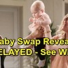 https://www.celebdirtylaundry.com/2019/the-bold-and-the-beautiful-spoilers-baby-swap-reveal-delayed-see-what-will-happen-before-hopes-reunited-with-beth/