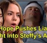 https://www.celebdirtylaundry.com/2019/the-bold-and-the-beautiful-spoilers-hope-pushes-liam-right-back-into-steffys-arms-forgives-thomas-lope-explodes/