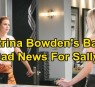 https://www.celebdirtylaundry.com/2019/the-bold-and-the-beautiful-spoilers-katrina-bowden-back-on-bb-set-flo-returns-to-steal-wyatts-heart-bad-news-for-sally/