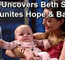 https://www.celebdirtylaundry.com/2019/the-bold-and-the-beautiful-spoilers-liam-uncovers-beth-secret-reunites-hope-with-baby-girl-exposes-evil-thomas/