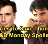 https://www.celebdirtylaundry.com/2019/the-bold-and-the-beautiful-spoilers-monday-august-26-dr-armstrong-tries-to-save-thomas-life-brooke-blamed-for-cliff-fall/