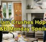 https://www.celebdirtylaundry.com/2019/the-bold-and-the-beautiful-spoilers-monday-october-21-liam-crushes-hope-steffy-gets-upper-hand-thomas-big-reveal/