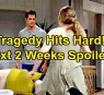 https://www.celebdirtylaundry.com/2019/the-bold-and-the-beautiful-spoilers-next-2-weeks-tragedy-hits-logans-and-forresters-hard-bills-revenge-on-baby-swap-schemers/