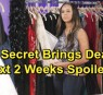 https://www.celebdirtylaundry.com/2019/the-bold-and-the-beautiful-spoilers-next-2-weeks-steffy-shocks-flo-with-phoebe-reveal-beth-secret-brings-tragic-death/