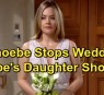https://www.celebdirtylaundry.com/2019/the-bold-and-the-beautiful-spoilers-baby-phoebe-interrupts-hopes-wedding-thomas-shocked-by-brides-own-daughter/