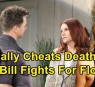 https://www.celebdirtylaundry.com/2020/the-bold-and-the-beautiful-spoilers-bill-fights-for-flo-after-sally-cheats-death-wyatts-torn-heart-brings-meddling-dad-drama/