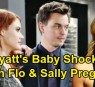 https://www.celebdirtylaundry.com/2020/the-bold-and-the-beautiful-spoilers-wyatt-faces-dual-baby-shocker-both-sally-flo-pregnant-after-miracle-cure/