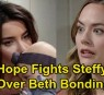 https://www.celebdirtylaundry.com/2019/the-bold-and-the-beautiful-spoilers-hope-fights-against-steffy-and-beths-renewed-bond-liam-objects-to-wifes-selfish-move/