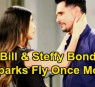 https://www.celebdirtylaundry.com/2020/the-bold-and-the-beautiful-spoilers-steffy-bill-bond-trying-to-fix-katie-split-still-sparks-fly-instead-hot-new-affair/