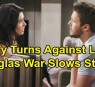 https://www.celebdirtylaundry.com/2019/the-bold-and-the-beautiful-spoilers-steffy-turns-against-liam-after-douglas-war-explodes-hope-brookes-plot-brings-steam-setback/