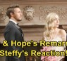 https://www.celebdirtylaundry.com/2019/the-bold-and-the-beautiful-spoilers-steffy-reacts-to-liam-and-hopes-inevitable-wedding-remarriage-next-step/