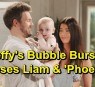 https://www.celebdirtylaundry.com/2019/the-bold-and-the-beautiful-spoilers-steffys-crushing-double-blow-loses-phoebe-and-liam-hopes-dreams-come-true/