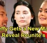 https://www.celebdirtylaundry.com/2019/the-bold-and-the-beautiful-spoilers-hope-and-liam-reunite-after-beth-reveal-steffy-moves-on-with-new-man/