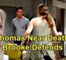 https://www.celebdirtylaundry.com/2019/the-bold-and-the-beautiful-spoilers-brooke-accused-of-attempted-murder-thomas-near-death-after-fierce-mom-saves-panicked-hope/