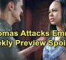 https://www.celebdirtylaundry.com/2019/the-bold-and-the-beautiful-spoilers-week-of-june-17-preview-thomas-attacks-emma-over-spilled-beth-secret-deadly-shocker-hits/