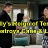 https://www.celebdirtylaundry.com/2019/the-young-and-the-restless-spoilers-billys-revenge-blows-up-in-a-big-way-canes-brutal-downfall-victorias-secrets-unravel/