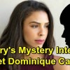 https://www.celebdirtylaundry.com/2019/the-young-and-the-restless-spoilers-kerrys-shady-intern-secret-dominique-caroll-mystery-explodes-with-major-revelation/