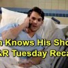 https://www.celebdirtylaundry.com/2019/the-young-and-the-restless-spoilers-tuesday-may-21-recap-adam-conceals-shooters-identity-seeks-a-fall-guy-jacks-hot-date/