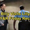 https://www.celebdirtylaundry.com/2019/the-young-and-the-restless-spoilers-friday-january-18-recap-billys-bomb-for-lily-devon-warns-cane-victor-surprises-nikki/