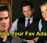 https://www.celebdirtylaundry.com/2020/the-young-and-the-restless-spoilers-battle-of-the-adam-newmans-has-mark-grossman-won-you-over-do-you-prefer-michael-muhney-or-justin-hartley/