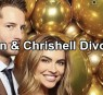 https://www.celebdirtylaundry.com/2019/the-young-and-the-restless-spoilers-yr-alum-justin-hartley-files-to-divorce-days-of-our-lives-star-chrishell-hartley/