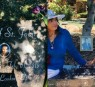 https://www.celebdirtylaundry.com/2019/the-young-and-the-restless-spoilers-kristoff-st-johns-headstone-unveiled-at-gravesite-lasting-tribute-to-beloved-actor/
