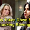 https://www.celebdirtylaundry.com/2019/the-young-and-the-restless-spoilers-abbys-bitter-revenge-takes-down-mia-in-a-big-way-rival-suffers-for-arturo-hookup/