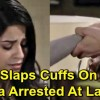 https://www.celebdirtylaundry.com/2019/the-young-and-the-restless-spoilers-mia-arrested-rey-handcuffs-crying-wife-lolas-attacker-goes-down/