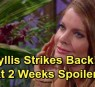 https://www.celebdirtylaundry.com/2019/the-young-and-the-restless-spoilers-phyllis-learns-spiders-awful-secrets-blackmails-adam-demands-a-deal/