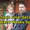 https://www.celebdirtylaundry.com/2019/the-young-and-the-restless-spoilers-next-2-weeks-lolas-disaster-victors-final-shocking-secret-adams-unfinished-business/