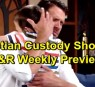 https://www.celebdirtylaundry.com/2019/the-young-and-the-restless-spoilers-week-of-july-22-preview-billys-delia-gaslighting-nicks-custody-case-disaster/