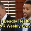 https://www.celebdirtylaundry.com/2019/the-young-and-the-restless-spoilers-week-of-may-27-preview-victors-deadly-health-news-dina-feels-dumped-neils-will-reading/