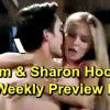 https://www.celebdirtylaundry.com/2019/the-young-and-the-restless-spoilers-shocking-week-of-may-27-promo-adam-and-sharons-hot-hookup-passion-erupts-for-old-flames/