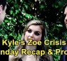 https://www.celebdirtylaundry.com/2019/the-young-and-the-restless-spoilers-monday-august-19-recap-kyles-zoe-crisis-michael-threatens-billy-mariah-gets-lucky/