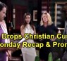 https://www.celebdirtylaundry.com/2019/the-young-and-the-restless-spoilers-monday-august-26-recap-adam-drops-custody-fight-stuns-family-haunted-billy-spooks-bella/