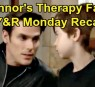 https://www.celebdirtylaundry.com/2019/the-young-and-the-restless-spoilers-monday-november-18-recap-connors-therapy-fails-raging-devon-threatens-cane-chances-new-mission/