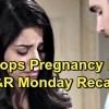 https://www.celebdirtylaundry.com/2019/the-young-and-the-restless-spoilers-monday-february-25-recap-mia-drops-pregnancy-bomb-nick-breaks-phyllis-heart/