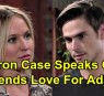 https://www.celebdirtylaundry.com/2019/the-young-and-the-restless-spoilers-sharon-case-defends-characters-love-for-adam-insists-yrs-sharon-isnt-unstable/