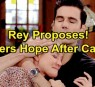 https://www.celebdirtylaundry.com/2020/the-young-and-the-restless-spoilers-rey-gives-sharon-a-wedding-to-look-forward-to-proposal-offers-hope-after-cancer/