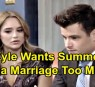 https://www.celebdirtylaundry.com/2019/the-young-and-the-restless-spoilers-kyle-regrets-dumping-summer-overwhelmed-in-lola-marriage-wants-do-over/