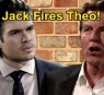 https://www.celebdirtylaundry.com/2020/the-young-and-the-restless-spoilers-theo-fired-jack-kicks-nephew-out-of-jabot-kendra-plot-exposure-gives-kyle-summer-win/