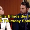 https://www.celebdirtylaundry.com/2019/the-young-and-the-restless-spoilers-thursday-february-21-phyllis-causes-courtroom-chaos-nick-struggles-with-blindside/