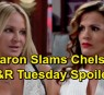 https://www.celebdirtylaundry.com/2019/the-young-and-the-restless-spoilers-tuesday-july-23-judge-frowns-on-nick-summers-change-towards-theo-sharon-chelsea-clash/