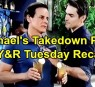 https://www.celebdirtylaundry.com/2019/the-young-and-the-restless-spoilers-tuesday-august-20-recap-adrian-flirts-with-sharon-rey-fumes-michaels-adam-takedown-plan/