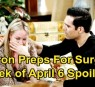 https://www.celebdirtylaundry.com/2020/the-young-and-the-restless-spoilers-week-of-april-6-jacks-emergency-meeting-sharon-preps-for-surgery-adam-takes-over/