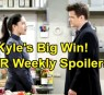 https://www.celebdirtylaundry.com/2019/the-young-and-the-restless-spoilers-week-of-december-9-kyle-wins-big-victors-secret-mission-adam-slams-phyllis/