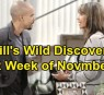 https://www.celebdirtylaundry.com/2019/the-young-and-the-restless-spoilers-week-of-november-18-alarm-bells-for-devon-jack-suspicious-of-billy-chaos-hits-for-cane/