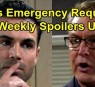 https://www.celebdirtylaundry.com/2020/the-young-and-the-restless-spoilers-week-of-january-27-update-victoria-sad-single-lola-loses-it-billy-punched-out-reys-crisis/